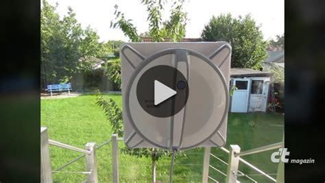 Staubsauger Roboter Test 3925 staubsauger roboter test vier staubsauger roboter im test