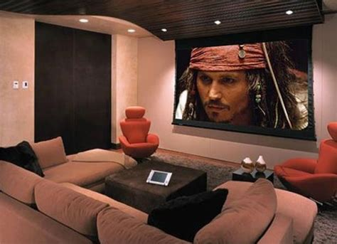 living room movie theater turn your living room into a mini home theatre threatre
