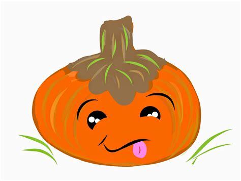 emoji halloween graphics emoji art clipart and illustration halloween