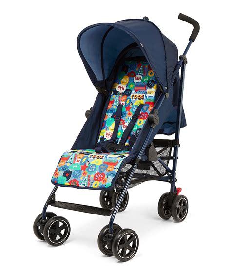 Promo Kereta Dorong Stroller Mothercare My3 mothercare nanu stroller blue slogan