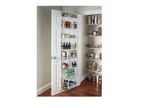 Rubbermaid Pantry Organizer by Pantry Cabinet Closetmaid Pantry Cabinet With