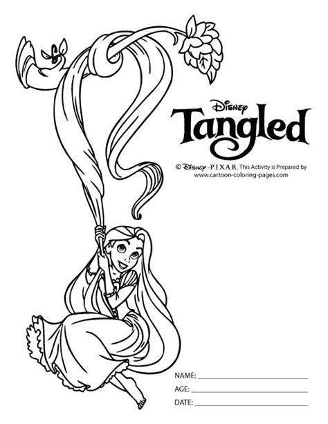 rapunzel sun coloring page 17 best images about coloring pages on pinterest disney