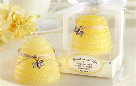 Baby Shower Return Gifts For Guests by 4 Pocket Friendly Wedding Return Gift Ideas For Guests