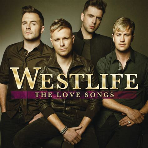download mp3 free westlife i wanna grow old with you i wanna grow old with you a song by westlife on spotify