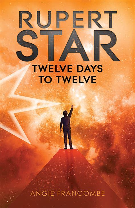 book cover design quote science fiction fantasy book cover designs more visual ltd