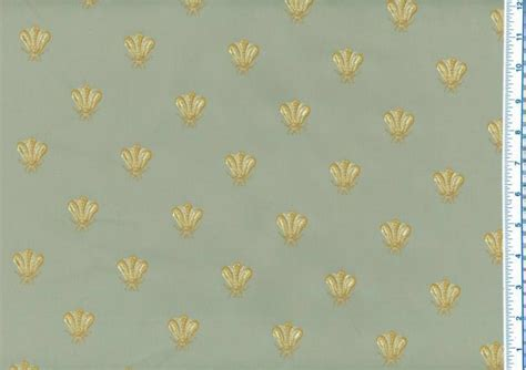 bee upholstery fabric utrillo bee spa gold the fabric mill