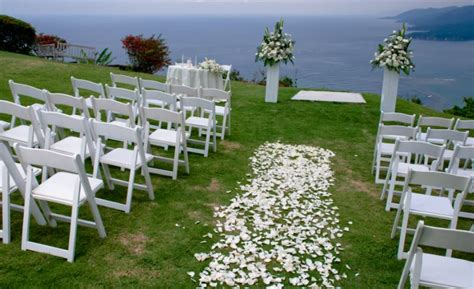 10 Places To Get Married by Most Beautiful Places To Get Married In The World 2017