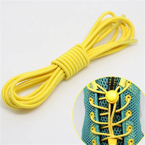 sneakers with elastic laces elastic shoelaces shoe laces trendy sneakers