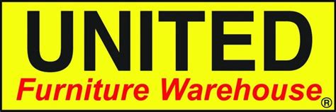 united furniture warehouse furniture stores  valley mall  mount vernon wa