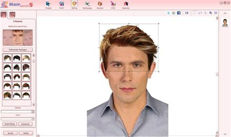 hair master download beauty studio hair master download freeware de
