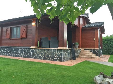 casas prefabricadas en espa a casas prefabricadas arabakasa madera y hormig 243 n
