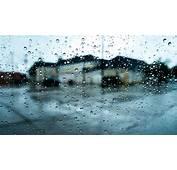 Download Rainy Season Wallpapers Desktop HD Gallery
