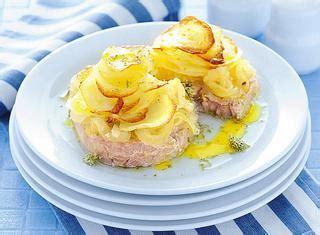 cucinare tranci di tonno fresco ricette trancio di tonno le ricette di giallozafferano