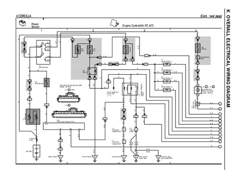 tda7294 power lifier schematics 2 power supply