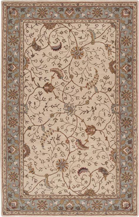 surya caesar rug surya caesar cae1088 white area rug free shipping