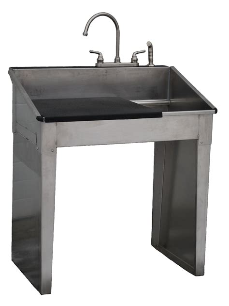 kitchen and utility sinks shocking shallow utility sink best of kitchen and trends
