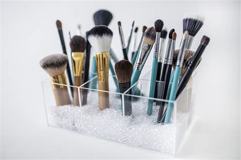 brush holder cosmocube 174 brush holder and filler cosmocube