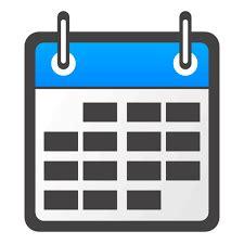 calendrier de la rentr 195 169 e 2016 2017 modifications sur la