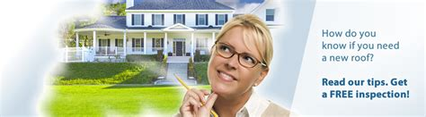 buying house inspection the points to remember before buying a new house while house inspection home