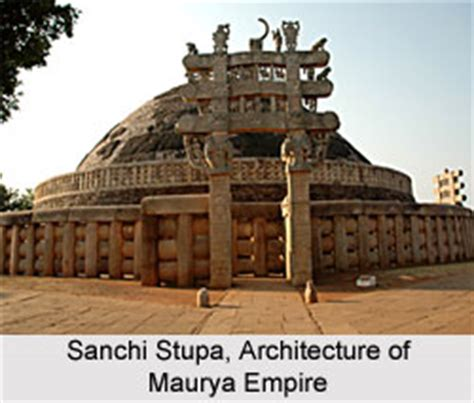 maurya empire gallery image from http www indianetzone photos gallery 56