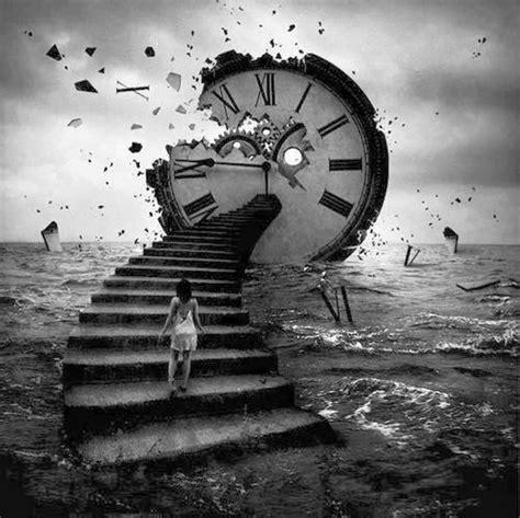 libro the rub of time attesa forza speranza e tempo di raffaella lamastra virgole di poesia