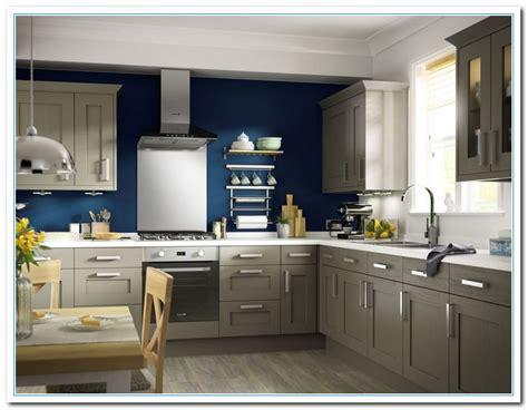 home design cabinet granite reviews taupe granite design ideas home and cabinet reviews