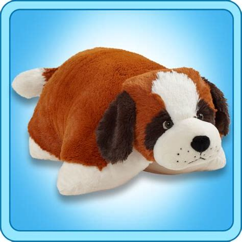 Pterodactyl Pillow Pet by Terry Pterodactyl Pillow Pets 174 Canada