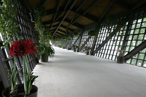 infinity room house on the rock the world s 11 coolest nature observation decks cheapflights