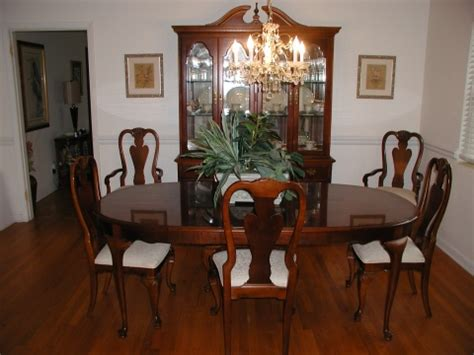 cherry dining room table awesome cherry dining room tables photos home design