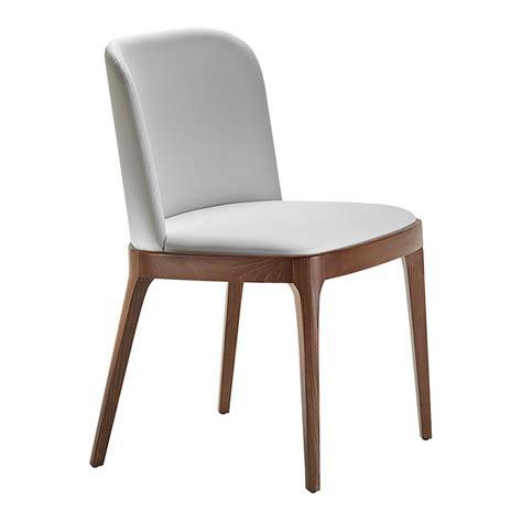 sillas comedor el corte ingles sillas de comedor muebles hogar el corte ingl 233 s
