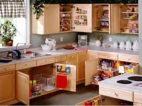 Organizing Kitchen Cabinets Ideas by Cool And Simple Ideas For Organizing Kitchen Cabinets
