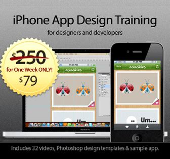 app design learn learn iphone app design and sell more apps 68 off