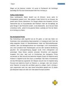 Verwandte suchanfragen zu praktikumsbericht deckblatt muster schule