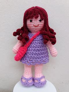 design a doll jessica ravelry eva doll pattern by jessica doering