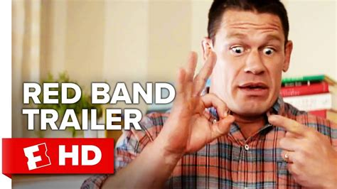 Blockers 2018 Trailer Blockers Band Trailer 1 2018 Movieclips Trailers Kgames Kgames