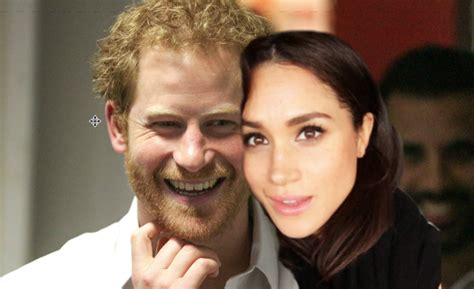 megan prince harry general hospital news prince harry s girlfriend meghan