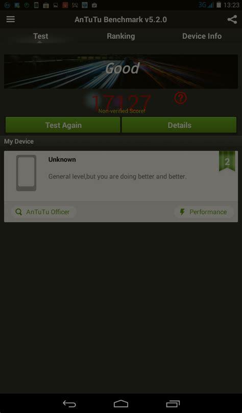 Tablet Evercoss At1a Bekas evercoss at1a tablet gaming murah dan handal id files