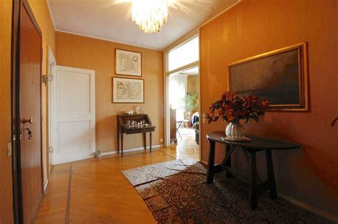 appartamenti in vendita appartamenti in vendita a in zona brera cerca