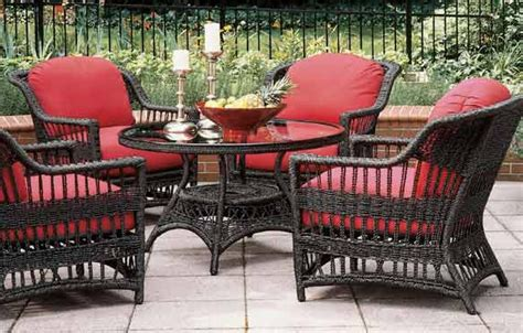 Most Durable Outdoor Furniture the 7 most durable outdoor furniture frames