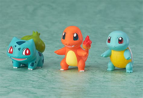 Pokeball Satuan Figure One Pokeball Nendoroid Goingmerry une figurine bient 244 t disponible au japon pok 233 mon goodies p