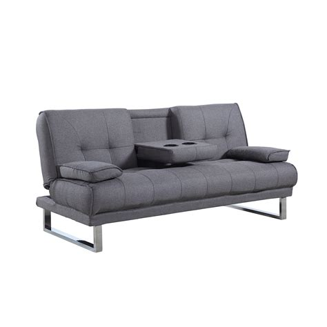 sofa cup holder sofa with cup holders homelegance marianna reclining sofa