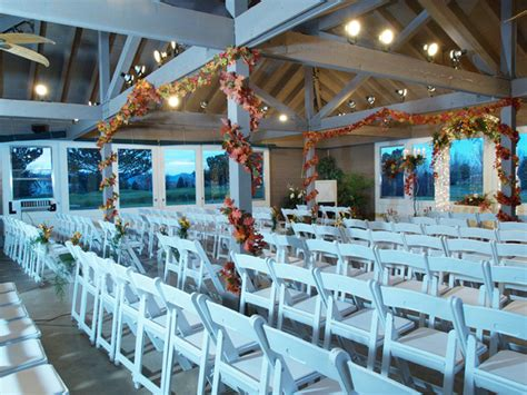 Wedding Venues Fort Collins by Fort Collins Country Club Fort Collins Co Wedding Venue
