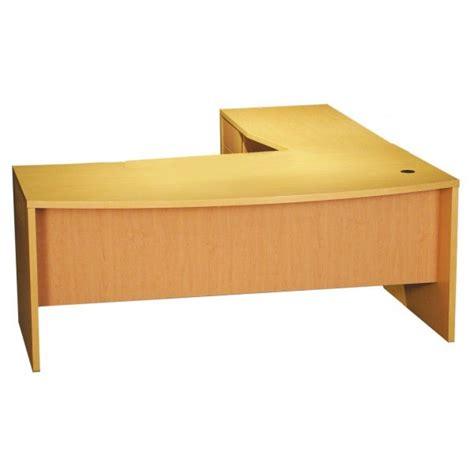 office desk delivered assembled office in design office desk l shape