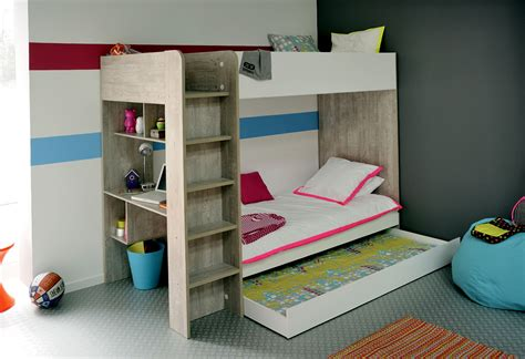 bunk beds for girls on sale loft beds for girls on sale home design ideas