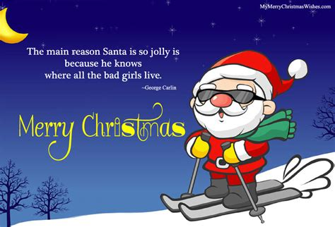 funny christmas quotes sayings short hilarious xmas jokes  cards
