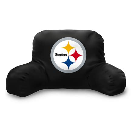 Steelers Pillow by Steelers Pillows Pittsburgh Steelers Pillow Steelers Pillow Pittsburgh Steelers Pillows