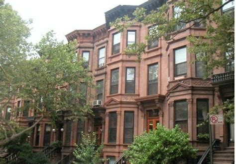 non section 8 apartments section 8 apartments for rent in new york city new york