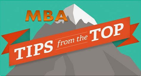 Top Mba Exams by You Written These Competitive Papers To Get Into Top