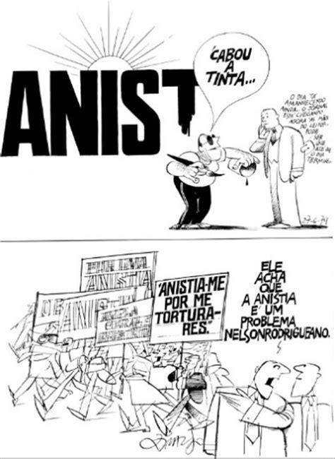 As Leis Da Ditadura Que Caetano Veloso 1979 Sibila