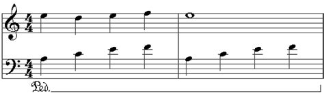 piano tutorial x files theme licks and riffs mark snowx files free sheet music riff